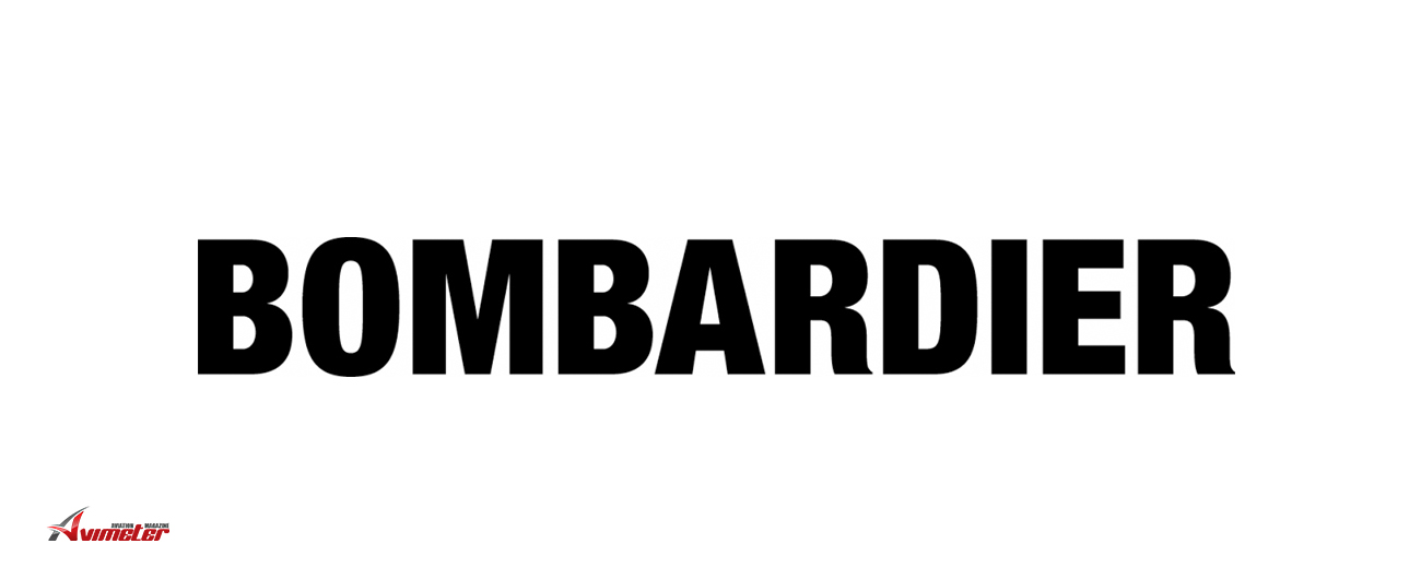 Bombardier Concludes Sale of the Q Series Aircraft Program to Longview