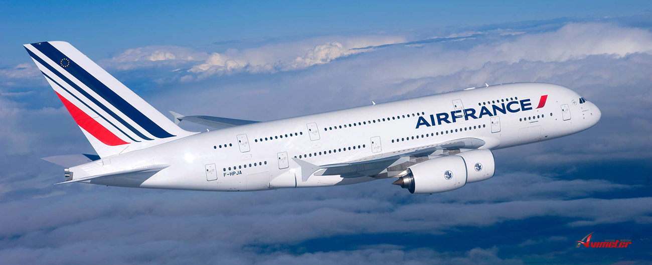 Air France-KLM to improve governance and simplify structure