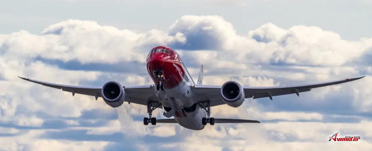 Norwegian Air Shuttle offers bondholders security in exchange for amended bond maturities
