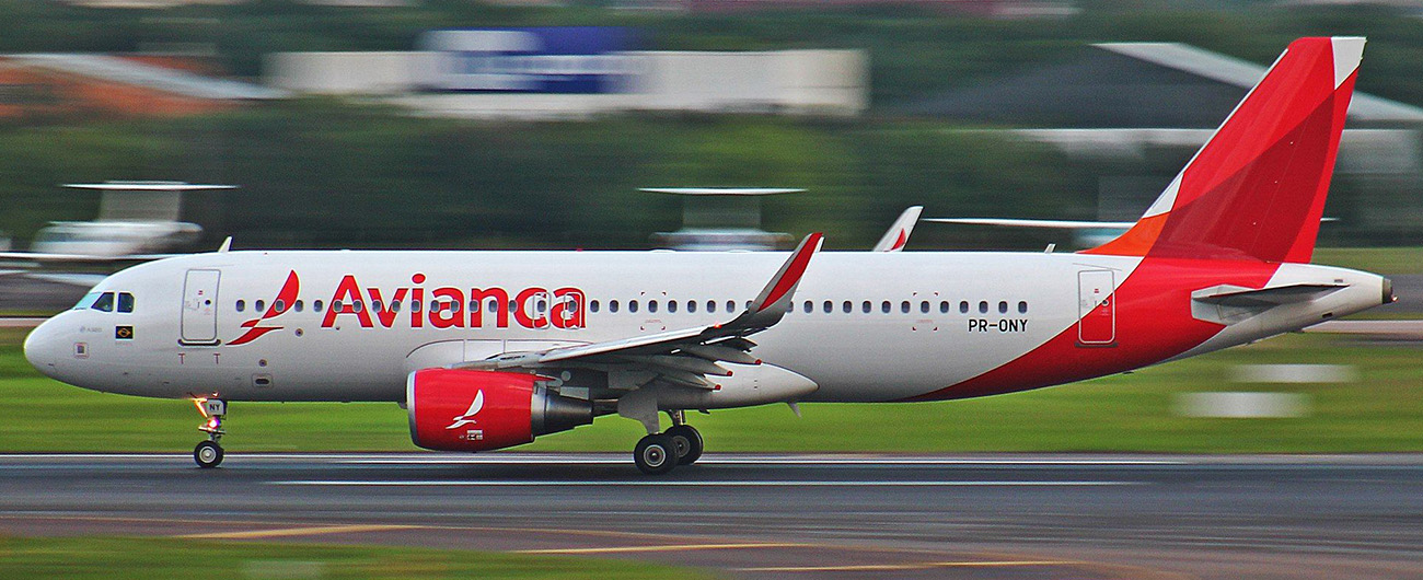 Avianca Holdings S.A. Announces Measures To Address Financial Impacts Of COVID 19 On Its Business