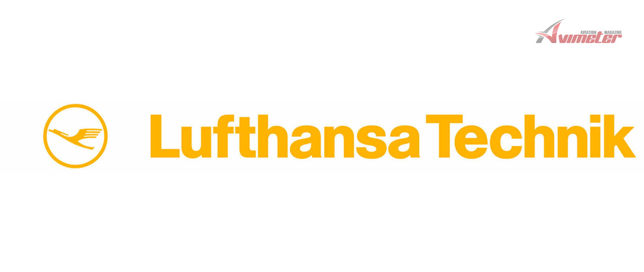 Lufthansa Technik grows in 2017, setting new sales record