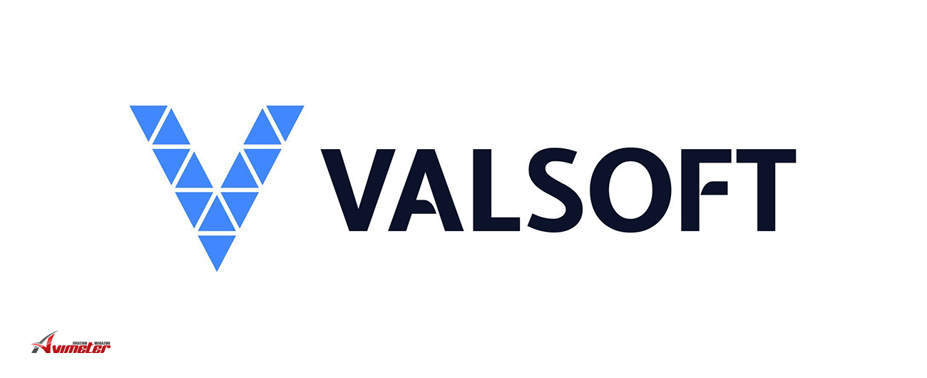 Valsoft Enters the Aviation Vertical With the Acquisition of Commsoft OASES