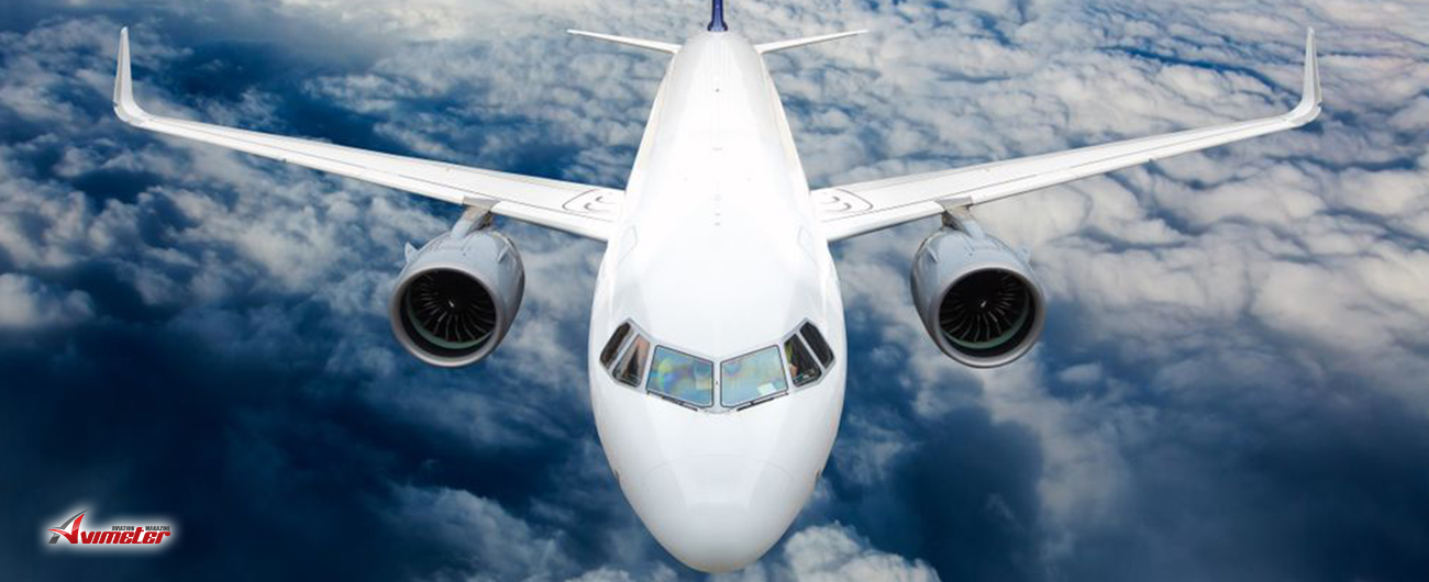 Magnetic MRO Training received Airbus A320 NEO LEAP 1a and PW1100G type training approval