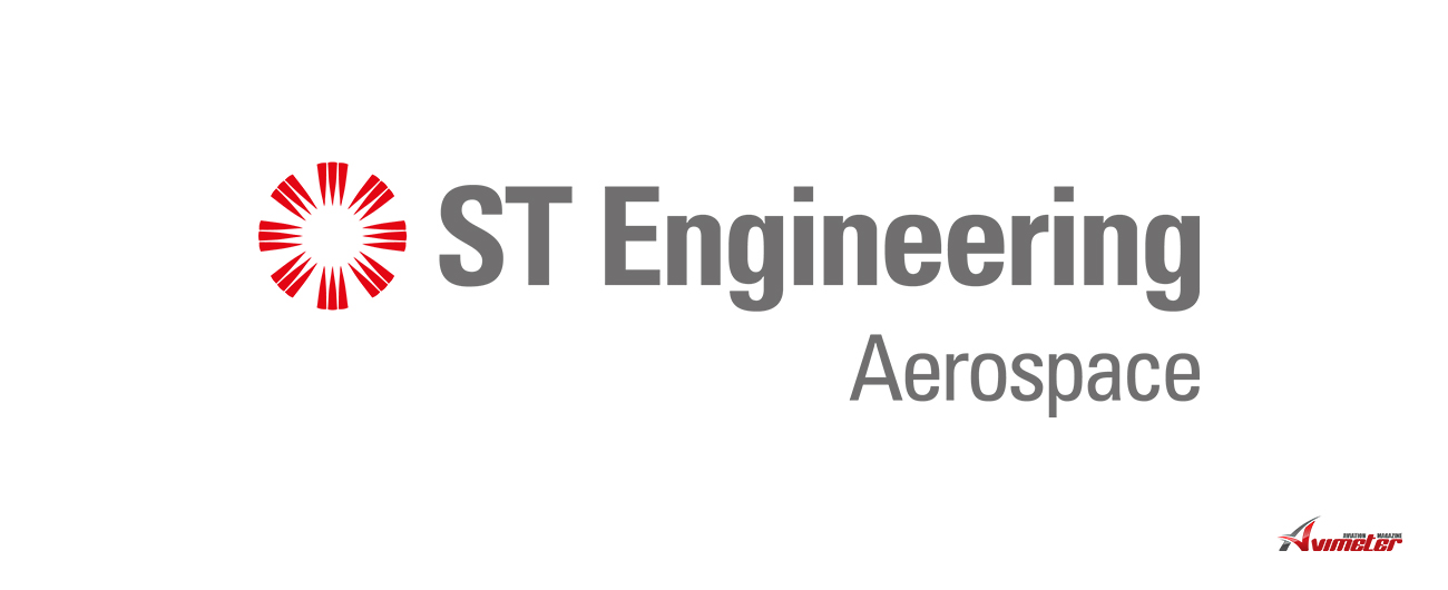 ST Engineering's Aerospace Arm Divests Shares in US Pilot Training Business