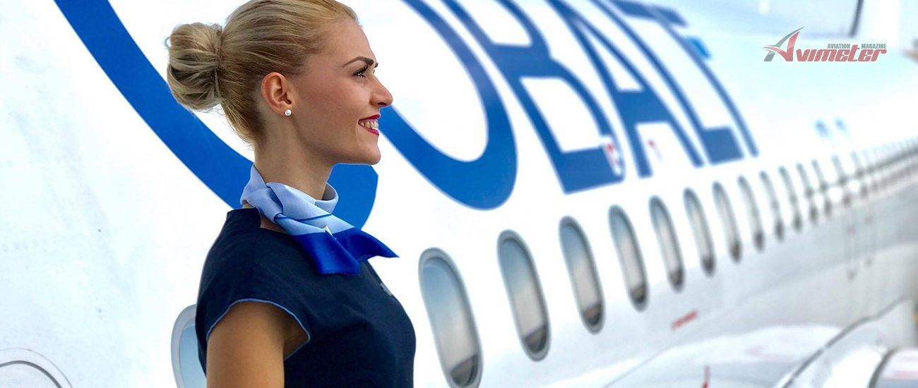 Cobalt Air To Launch London To Athens