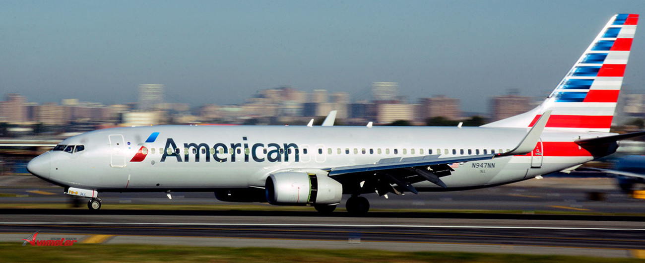American Airlines Welcomes Tentative Approval of Additional Service at Tokyo Haneda International Airport