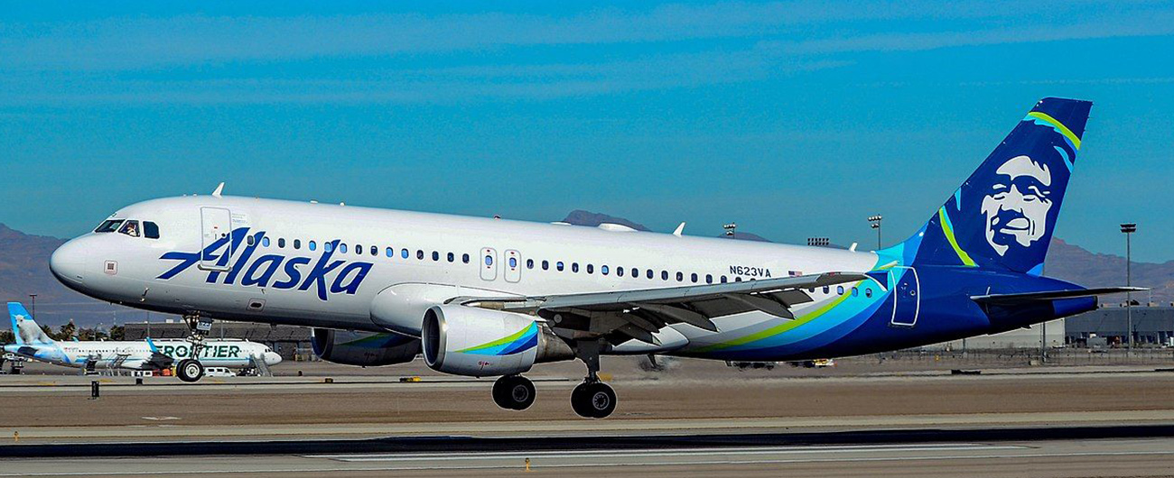 TDA: Youngest A320 acquired for teardown