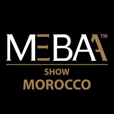 Second edition of MEBAA Show Morocco closes on a high