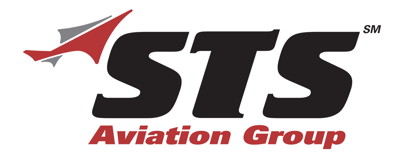 STS Aviation Services Gains EASA Approval for Base Maintenance at BHX