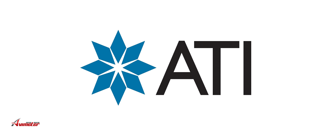 ATI Extends Long-Term Purchase Agreement With Rolls-Royce
