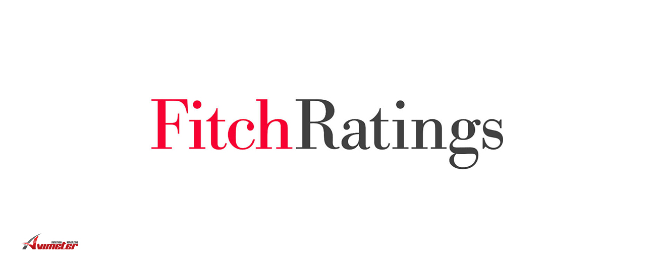 Fitch Ratings Completes Aircraft Lessor Peer Review