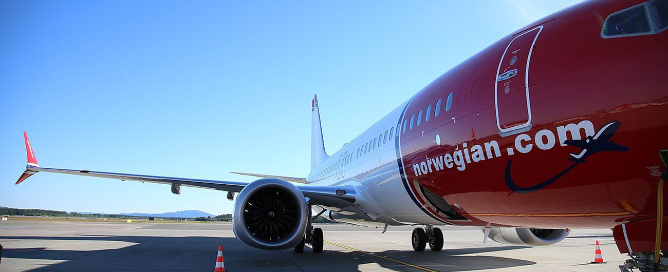 Norwegian Air Shuttle ASA response to market speculation