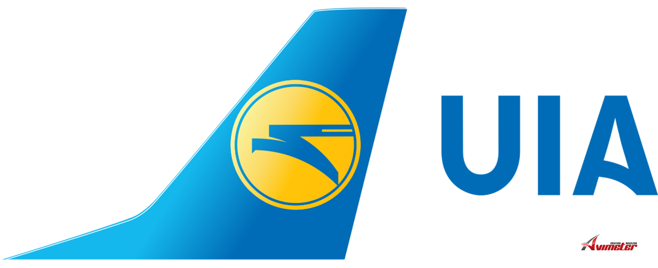 UIA's statement on the planned delivery of Boeing 737 MAX type aircraft