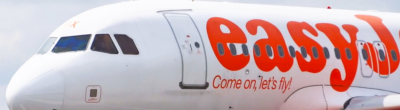 easyJet announces plans for expansion at Belfast