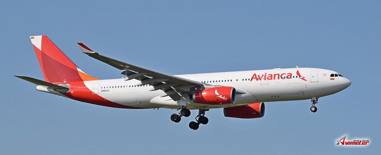 Avianca Holdings Successfully Achieves 86.4% Participation In Its Exchange Offer