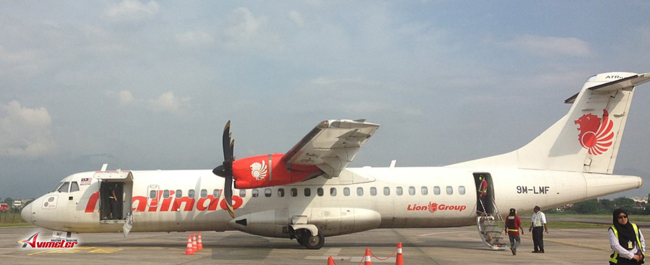 Royal Brunei Airlines introduced RB Link Flights in partnership with Malindo Air
