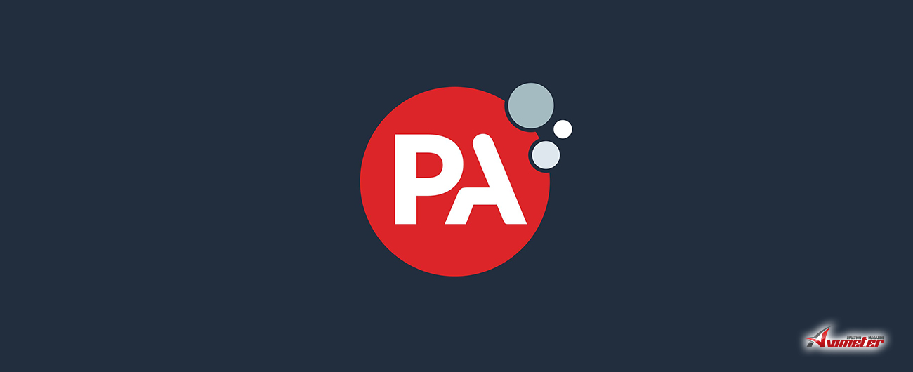 Peter Baumgartner joins PA Consulting as Senior Advisor to set up Aviation Advisory Board