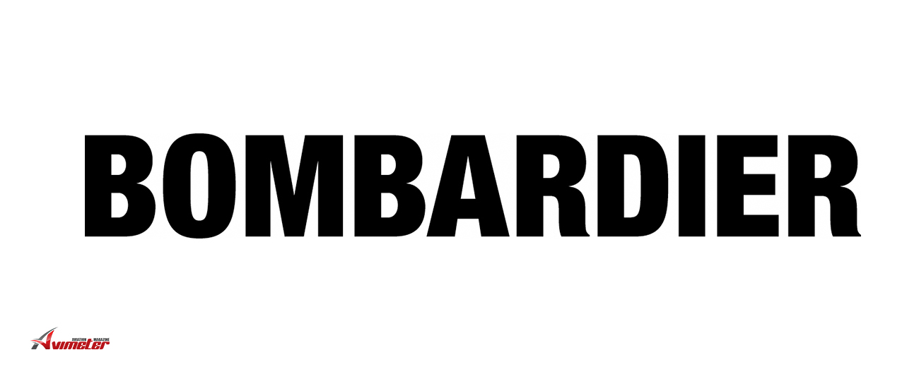 Bombardier Announces a Cash Tender Offer for Any and All of its 7¾% Senior Notes due 2020