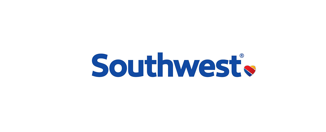 Southwest Airlines Announces Pricing Of Notes