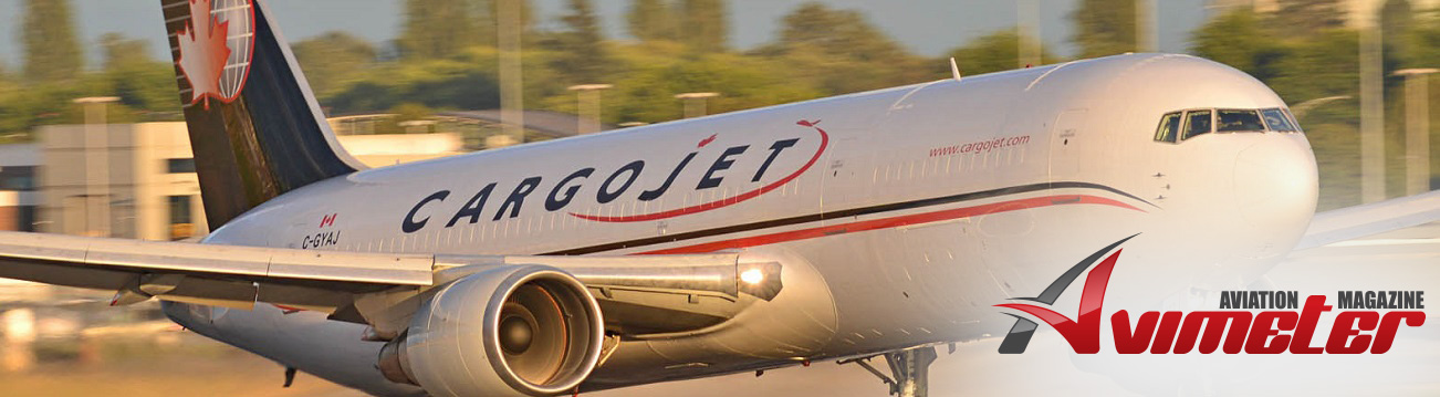 Cargojet and Canada Post Group of Companies (Purolator & Canada Post) extend original term of Master Services Agreement