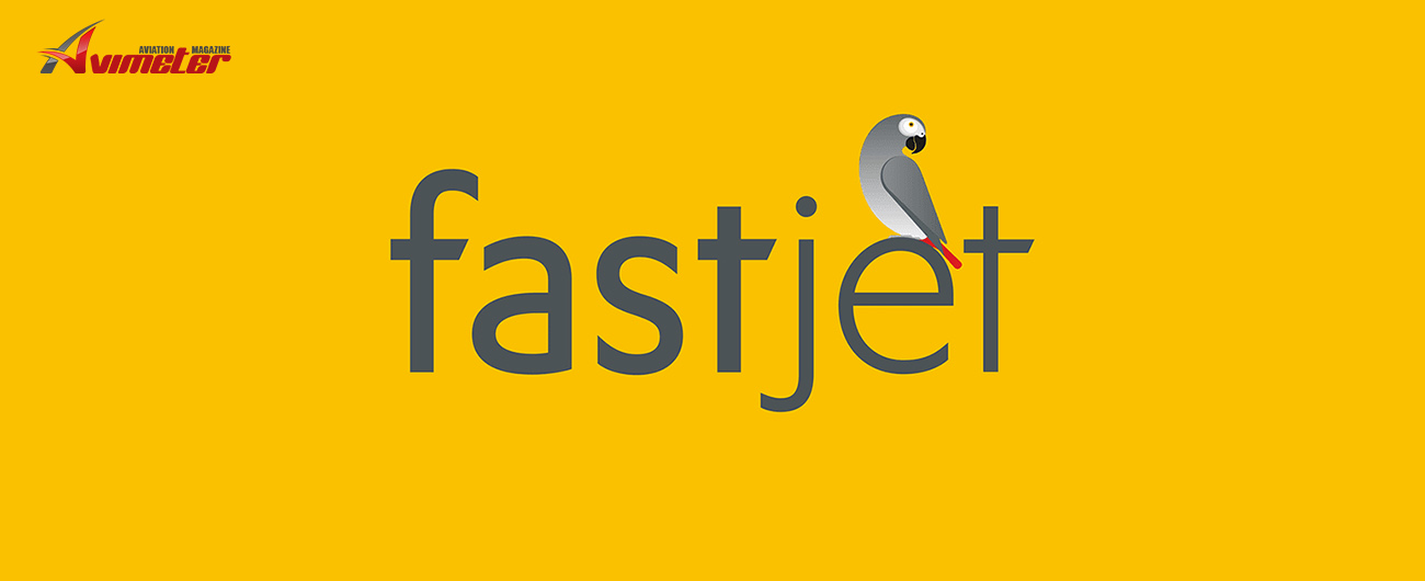 fastjet raises US$15.6 million; now funded through 2019