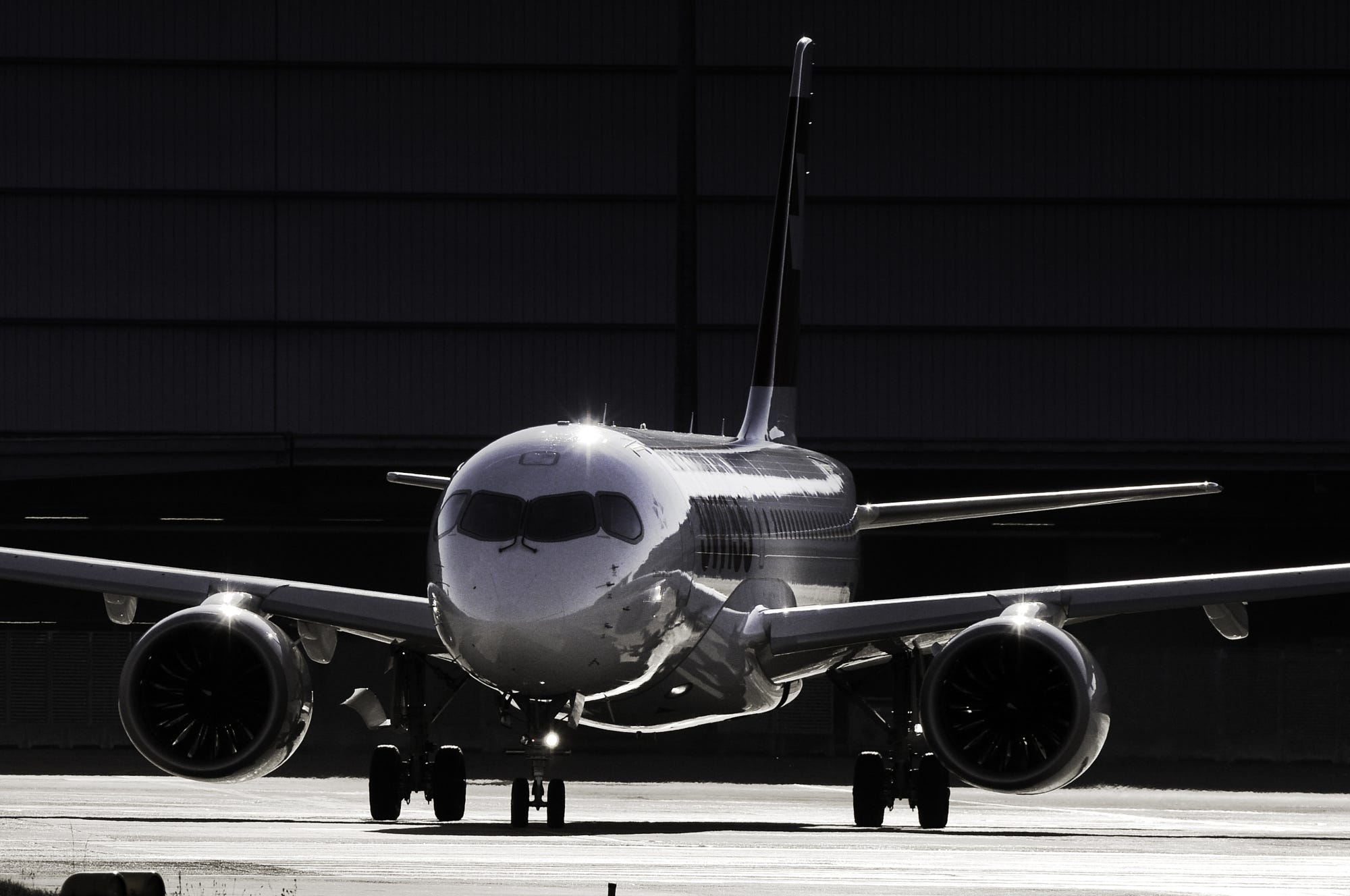 LCY: How a leader in short-haul trips can be a long haul leader