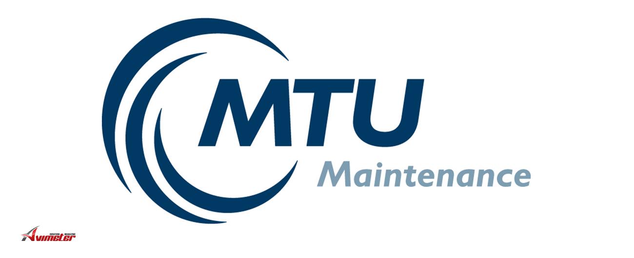 MTU Maintenance opens office in leasing hometown Dublin