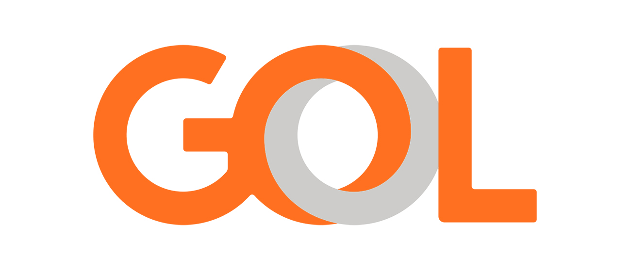 GOL Announces Actions to Address Impact of Covid-19