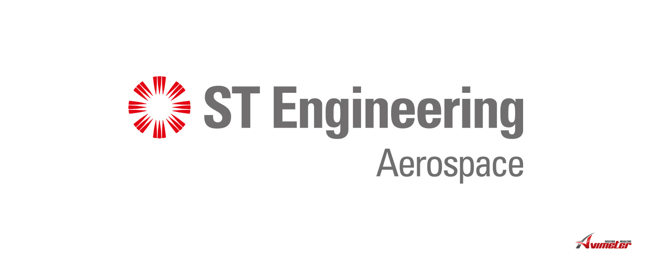 ST Engineering's Aerospace Arm Secures Contracts Worth S$450m in 4Q2018, totalling S$2.06bn for 2018