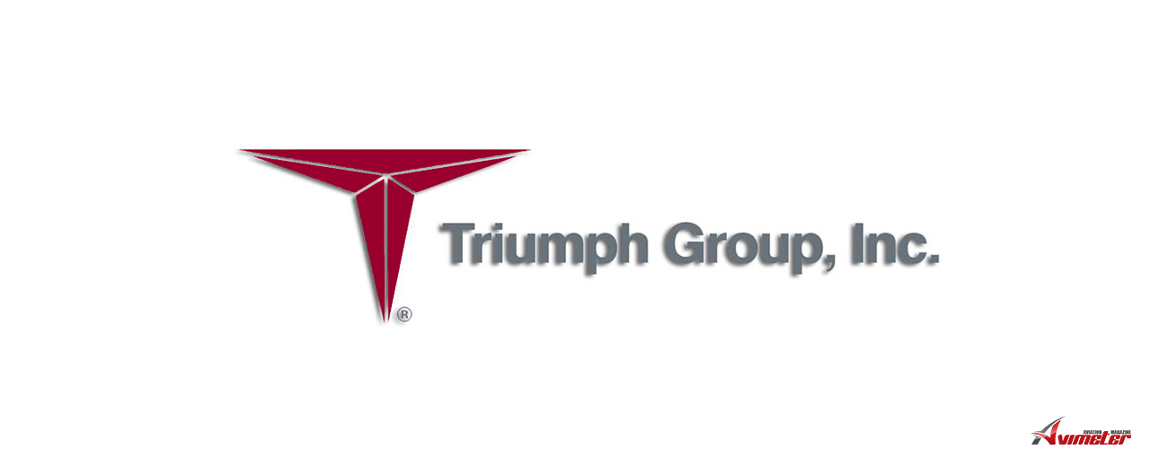 Triumph Aviation Services Asia Receives EASA Design Organization Approval