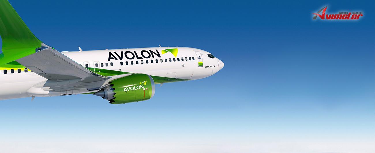 Avolon Repays Remaining Emerald Aviation Finance Securitisation Debt of US$407 Million