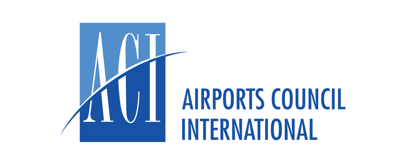 ACI World urges a global temporary suspension of airport slot requirements