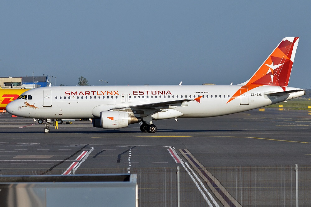 Smartlynx Airlines Pilot Training Organization Begins New Season