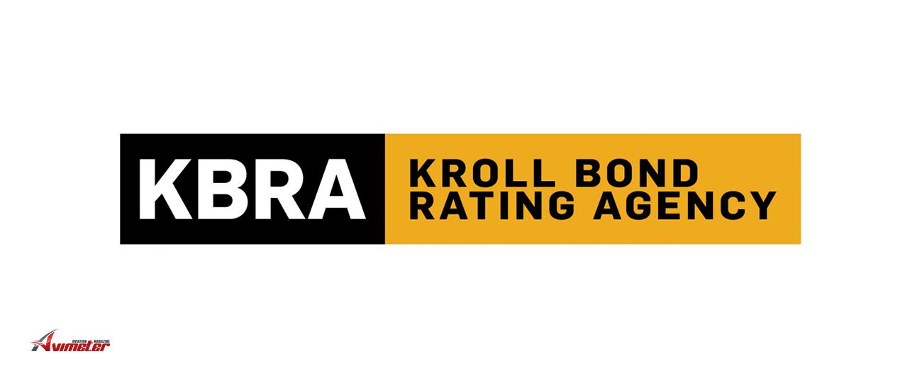 KBRA Releases 2019 Update: Regional Aircraft Market