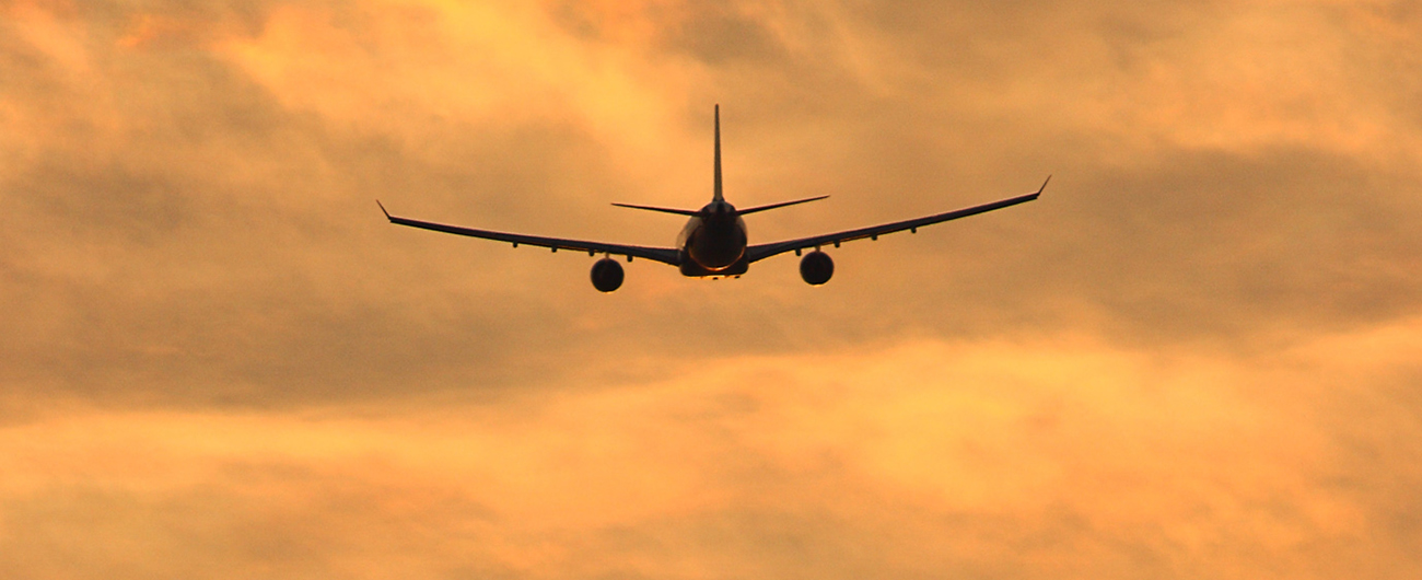 Covid-19: Europe's leading airlines have self-help options to survive industry's cash crunch
