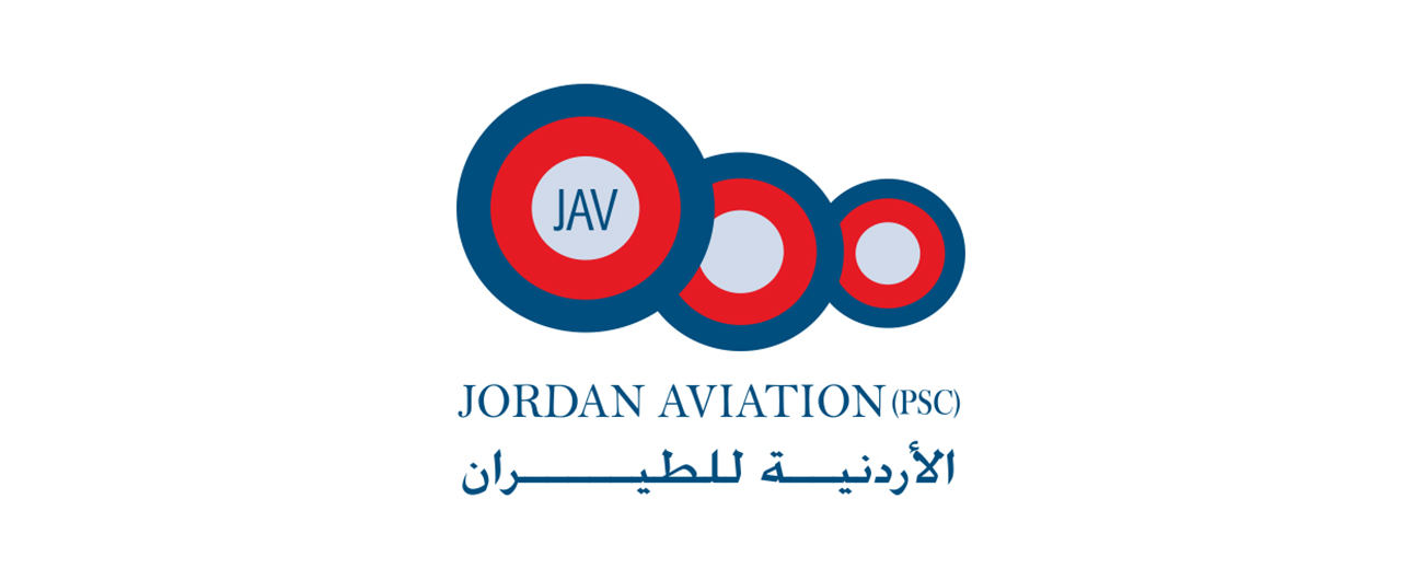 Aergo Capital delivers an Airbus A330-200 to Jordan Aviation
