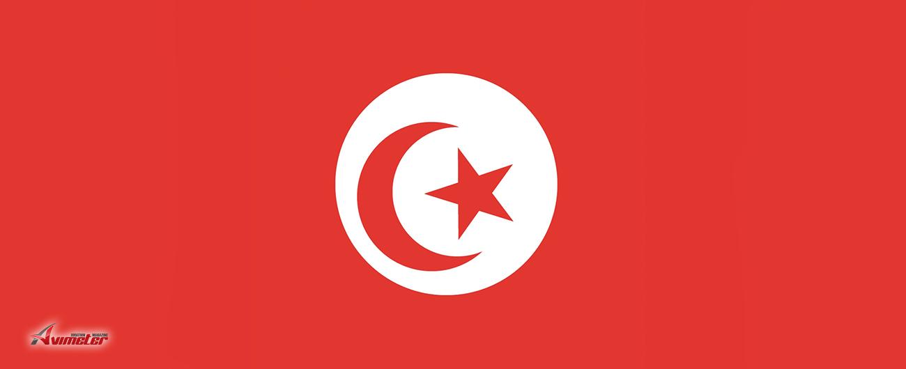 Tunisia's Jasmin Airways readies to launch operations