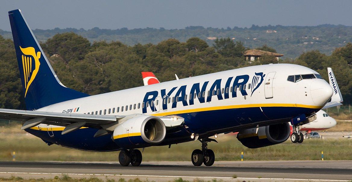 Ryanair Opens New Memmingen Base (No. 85) & Launches S18 Schedule