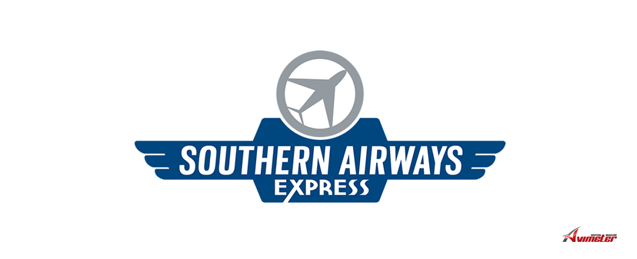 Southern Airways Announces Strategic Minority Investment By SkyWest, New Alliance Between the Companies
