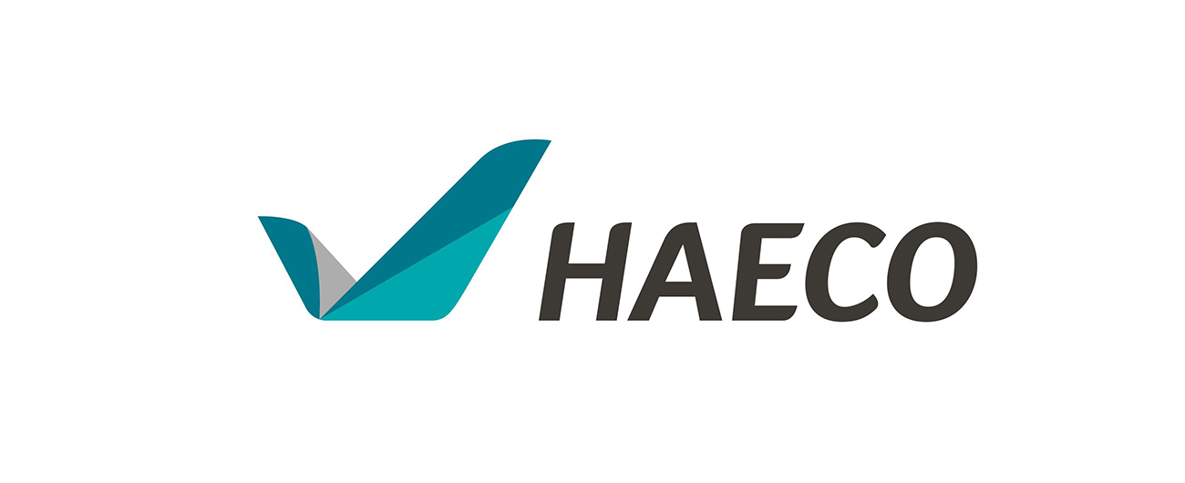 Seabury Capital Advises HAECO Group on Acquisition of U.S. Aero-engine Maintenance Provider Jet Engine Solutions