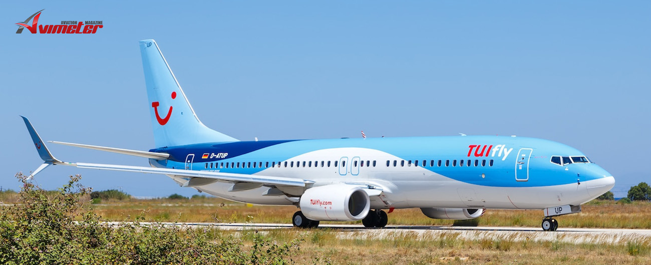 TUI Fly and TUI Germany closer together