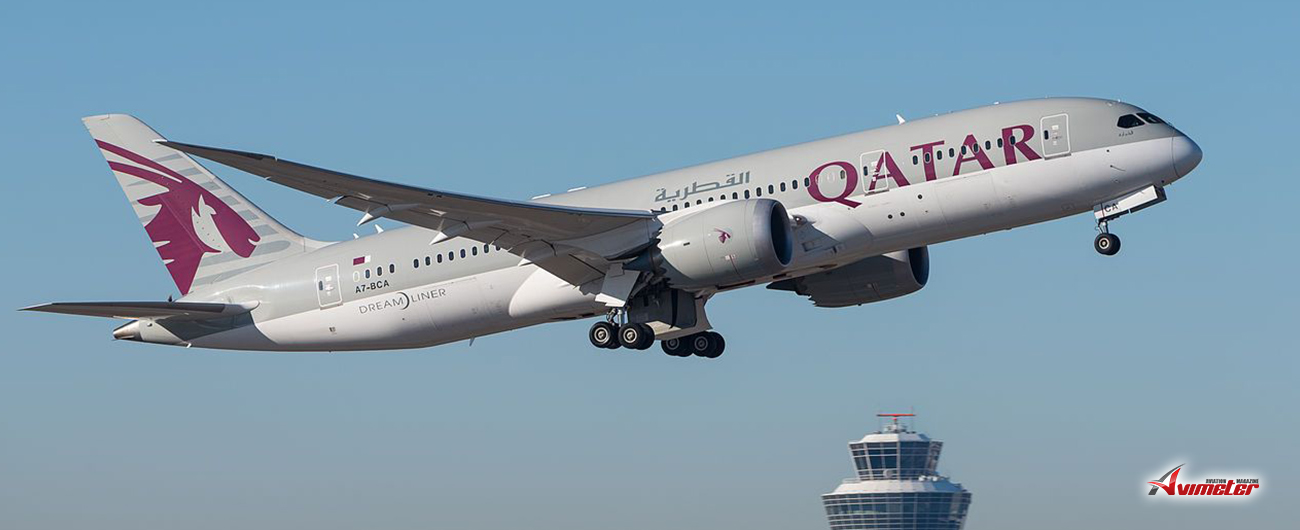 Qatar Airways Hosts Press Conference in Kuala Lumpur to Announce Launch of Flights to Langkawi