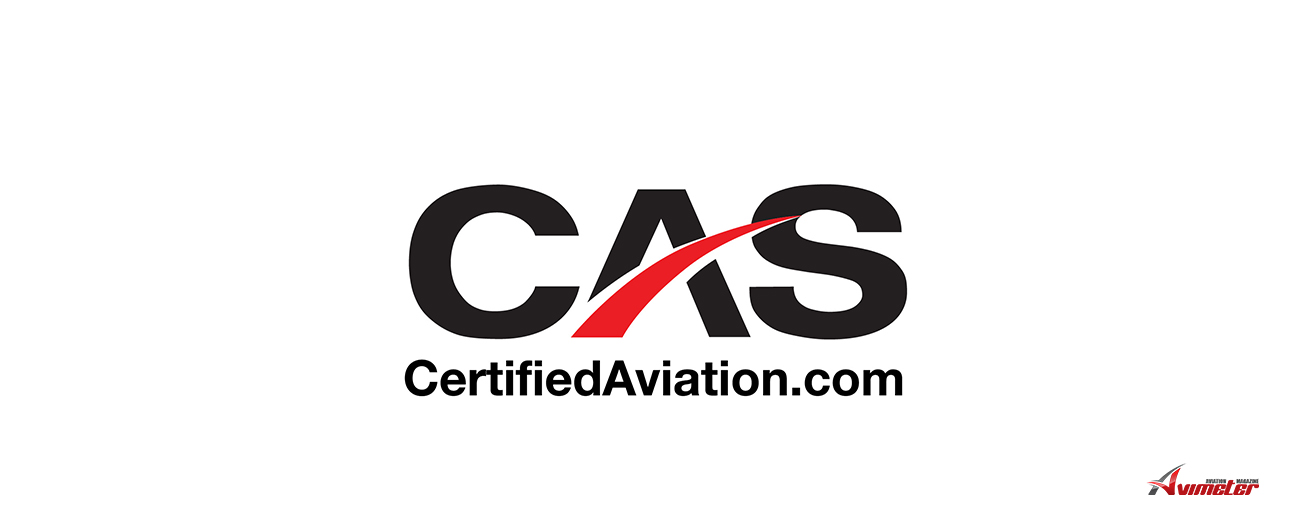 CAS is Awarded the Maintenance Approval Certificate From the Civil Aviation Authority of the Philippines