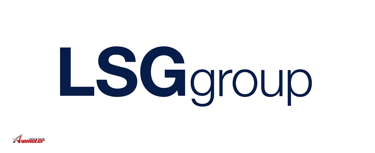 Supervisory Board gives go-ahead for sale of LSG Group's European business