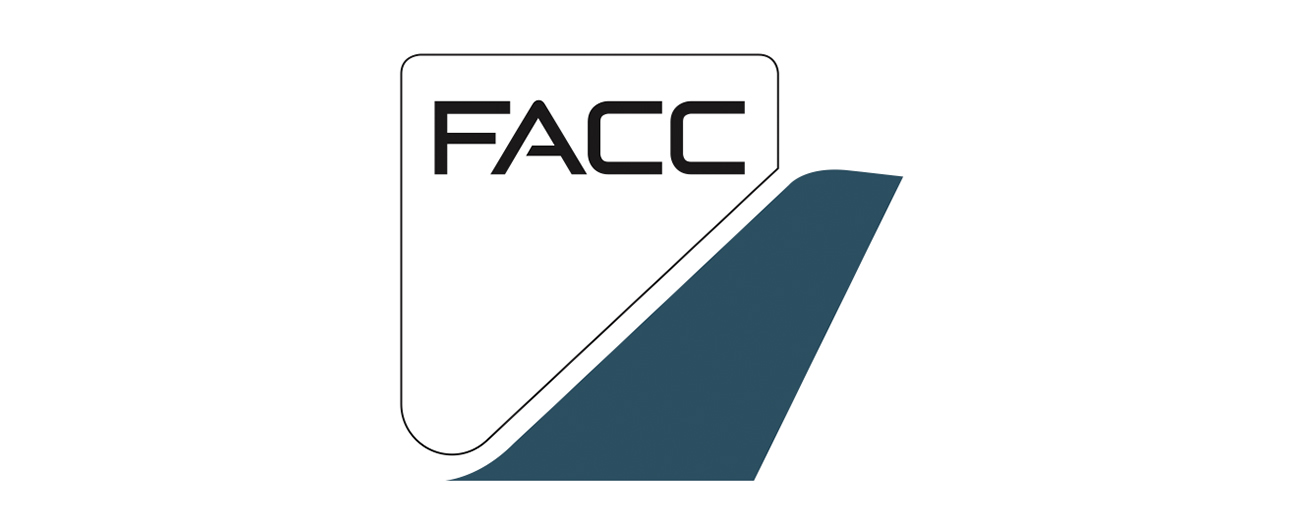 FACC confirms the results for FY 2019 and sets the course for the time after Corona