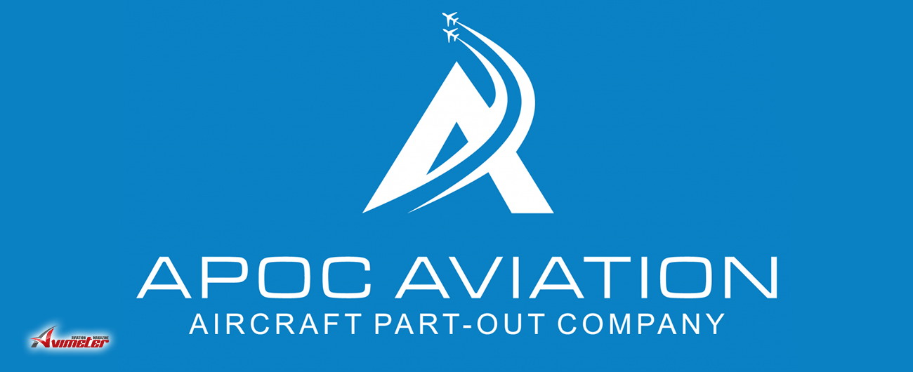 APOC Aviation moves towards expansion in China