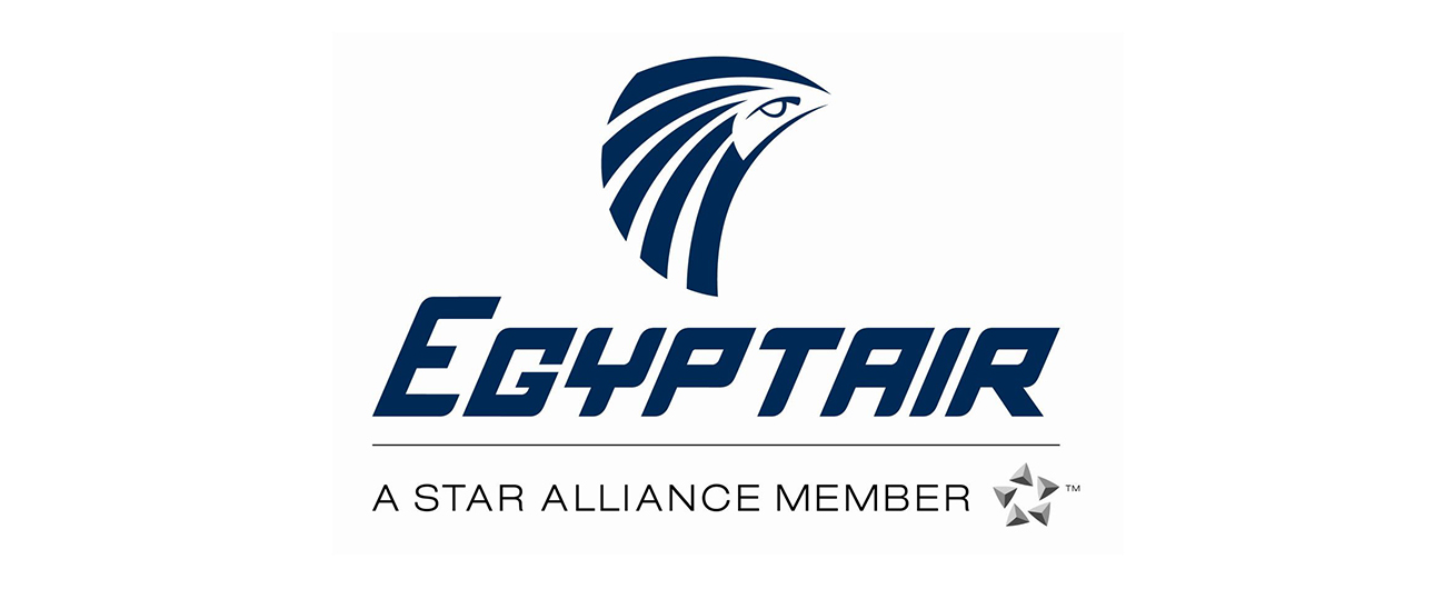 AerCap Delivers the First New Airbus A320neo Aircraft to EGYPTAIR