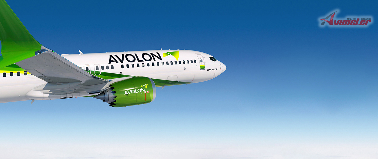 Avolon Announces Closing of US$768.4 million Fixed Rate Secured Notes by Sapphire Aviation Finance