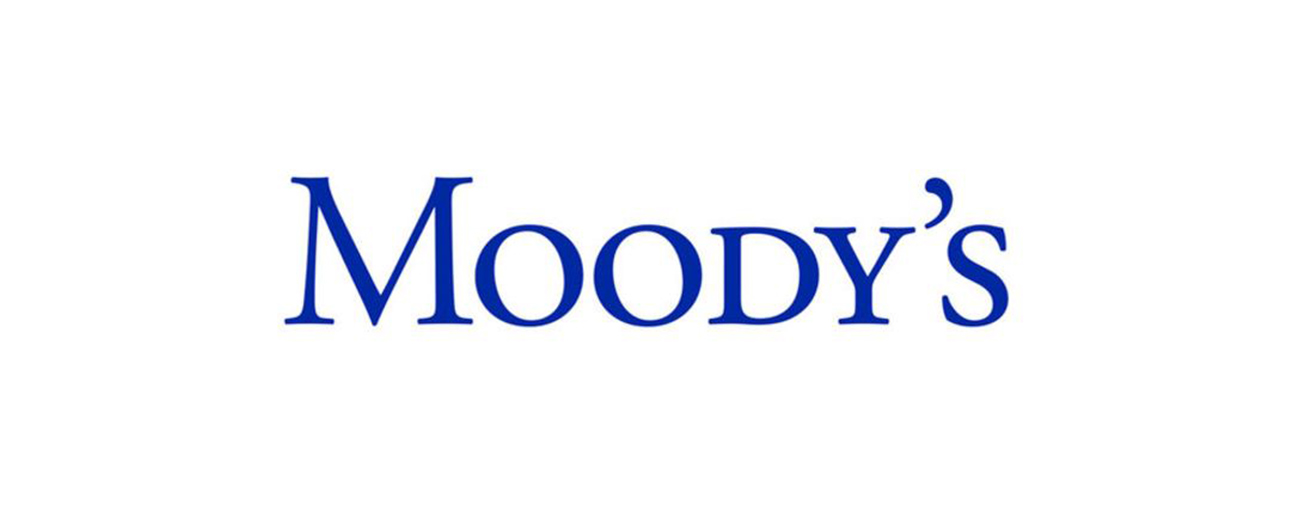 Moody's takes actions on the ratings of 7 aircraft lessors; changes aircraft leasing sector outlook to negative from stable due to coronavirus uncertainty