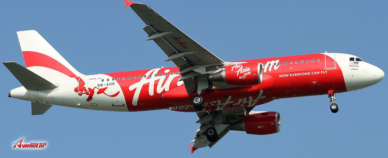 AirAsia Group Berhad Second Quarter 2019 Financial Results